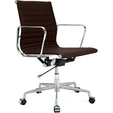 parure de bureau en cuir parure de bureau cuir fauteuil de bureau parure de bureau simili