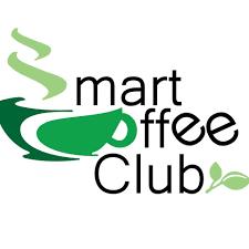 Smart Coffee Club