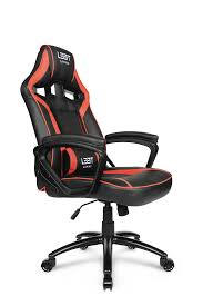Extreme Gaming Chair - Red - L33T-Gaming.com Gaming Chair With Monitors Surprising Emperor Free Ultimate Dxracer Official Website Mmoneultimate Gaming Chair Bbf Blog Gtforce Pro Gt Review Gamerchairsuk Most Comfortable Chairs 2019 Relaxation Details About Adx Firebase C01 Black Orange Currys Invention A Day Episode 300 The Arc Series Red Myconfinedspace Fortnite Akracing Cougar Armor Titan 1 Year Warranty