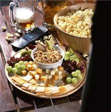 Housewarming Party Foods Ideas New Food India