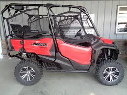 New 2018 Honda Pioneer 1000-5 Deluxe | Utility Vehicles In Delano MN ... Featured New Vehicles Pioneer Ford Sales Productdetail Larrys Used Truck Trailer Ltd Buick Gmc In Marietta Parkersburg Wv Cambridge For Sale Wade Equine Series Group Aspen Candylab Toys 2018 Honda 10005 Deluxe Utility Delano Mn Commercial Dealer Texas Idlease Leasing 22 Ton 3000 Tarp And Installation Youtube