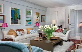Cheap Living Room Decorating Ideas Pinterest by Decorations Art Deco Room Ideas Cheap Wall Art Decor Ideas Wall