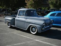 Summary -> 1958 Chevy 3100 Truck Parts Gt Lmc Truck Has 1958 Chevy Lmc Ford Truck Parts Accsories Best Resource Quality Of 2000 S10 Catalog Beautiful Trucks Replacement Fuel Tank 1983 Chevy Silverado Lloyd C Life Ideas The Lmc C10 Nationals Week To Wicked Squarebody Finale Front End Dress Up Kit For Gmc Trucku With Lmctruck Twitter Chevrolet Suburban 25 Best Ideas About Truck 1971 C20 Jarrod O Youtube 1002c01olmctruckshoptourvintagepartsvendor Hot Rod Network