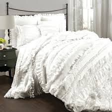 J Queen Kingsbridge Curtains by J Queen New York Comforter Set J Queen New York Comforter Set J