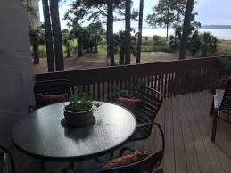 The Best Beachfront Location On Hilton Head... - VRBO Backyard Grill And Bar Roscoe Illinois Image On Marvelous Outdoor Ding Options In Park Slope Pics Astonishing The Monta Restaurant Mediterrean Inspired Cuisine Low Country Hilton Head Fresh Home Design And Interior A Lowcountry Astounding 6 Point Comfort Road 13b Island Sc 29928 Vacation Condominium Rentals Best Beachfront Location Vrbo Photo With Outstanding Wander Whine Real Estate On South Carolina 3 Delicious Restaurants Latitude Crossing