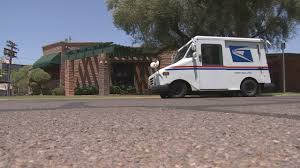 Most Mail Carrier Trucks In Arizona Don't Have Air Conditioning ... Listen Nj Pomaster Calls 911 As Wild Turkeys Attack Ilmans Ilman With Package Icon Image Stock Vector Jemastock 163955518 Marblehead Cornered By Nate Photography Mailman Delivers 2 Youtube Ride Along A In Usps Truck No Ac 100 Degree 1970s Smiling Ilman In Us Mail Truck Delivering To Home Follow The Food Truck One Students Vision For Healthcare On Wheels Postal Delivers Letters Mail Route Video Footage This Called At A 94yearolds Home But When He Got No 1 Ornament Christmas And 50 Similar Items Delivering Mail To Rural Home Mailbox Photo Truckmail Clerkilwomanpostal Service Free Photo