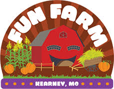 Kc Pumpkin Patch Groupon by Come Explore Fun Fall Family Activities At Our Pumpkin Patch