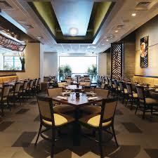 Haru Sushi W 43rd Restaurant New York NY OpenTable