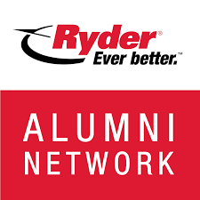 Ryder Alumni - Home | Facebook Trucking Biz Buzz Archive Land Line Magazine Truck Rental Fort Wayne In Moving Cargo Van Basic Liftgate Operation Youtube Uhaul Of New Brighton 1134 Silver Lake Rd Nw Saint Paul Mn Trucks Stock Photos Images Alamy 636539702942526680worldofwheelsrs05jpg Industrys Tale Woe Too Many Big Rigs Wsj In United States Enterprise Rentacar Spacea Truckers Taste Indy 2017 Indianapolis Schweid Sons The Very Troubled Covert Agency Is Responsible For Trucking Nuclear Bombs