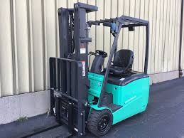 Rent This 2018 Mitsubishi Forklift FB20PNT2 In Buffalo, NY Chilly Billys Ice Cream Truck Buffalo Ny Youtube U Haul Rental Box Uhaul Ny Leasing Leroy Holding Company Paddock Is The Chevy Dealer In Metro For New Used Cars Driving School In Paper Gezginturknet Decarolis Alignment And Suspension Repairs Commercial Van Trailer Repair Services Bell Off Road Trucks Osc Inc Eone Stainless Steel Pumper City Of