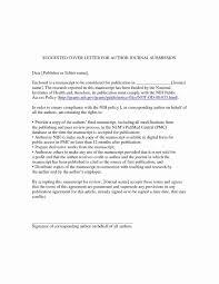 Child Care Resume Samples Unique Child Caregiver Resume ...