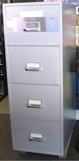 fireproof filing cabinet weight roselawnlutheran