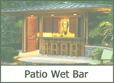 Patio Wet Bar Ideas by Small Patio Ideas Design Plans Popular 2016 Pictures