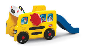 Little Tikes Schoolbus Activity Gym: Amazon.co.uk: Toys & Games Amazoncom Little Tikes Big Car Carrier Toys Games Tot By The City Taking Motherhood One Stroll At A Time Magnetic Loader Walmartcom Rugged Riggz Dump Dot Rr0925 Semi Truck Hauler Rare Colctable Rare Vintage Little Tikes Car Transporter With Racing Ghobusters Killer Kitsch Toy Channel Remote Control Cstrution Cement Mixer And Hot Bruder Mack Granite Review Trucks Best 2017 Trucks Close Look Large Transporter Vintage Child Size White Green Toybox Box Storage