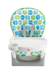 Fisher Pricer 4 In 1 High Chair - Page 3 - Daftar Update Harga ...