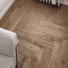 32 best wood effect tiles images on wood floor wood