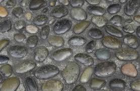 Do It Yourself Epoxy Stone Flooring Thumbnail