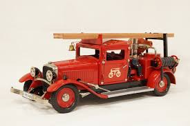 Sold: Model Car - Marklin 19034 Tin Clockwork Fire Truck C1998 ... Being Mvp Radio Flyer 25 Days Of Giveaways Battery Powered China Super Truck Toys Whosale Aliba Operated Bubble Toy Cars Shop Rite Fire Engine Truck With Snorkel Dtr Antiques Mini Pumper Rescue Bump And Go W Amazoncom Kid Trax Red Electric Rideon Toys Games 12volt Bryoperated Rideon Children Ride On Toy Shenqiwei 8027 Rc Car Rtr Kids Battery Operated Fire Engine In Castlereagh Livonia Professional Firefighters Unboxing Paw Patrol Marshall Ride On