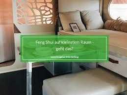 feng shui auf kleinstem raum geht das feng shui trier