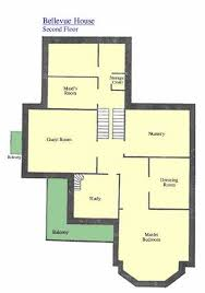 Images Canadian Home Plans And Designs by Shed Construction Qld House Floor Plans Canada Arbour Designs