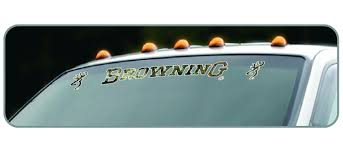 Ducks Unlimited Max 4 Floor Mats by Bde1411 Browning Windshield Graphic Mo Infinty