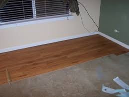 Tranquility Resilient Flooring Peel And Stick by Novalis Peel And Stick Vinyl Planks Feedback