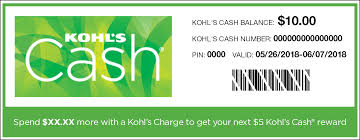 Kohl's New Digital Coupons | Printable Coupons Online 27 Of The Best Secrets To Shopping At Kohls Saving Money Monday Morning Qb How I Did Selling Personal Appliances 30 Off Coupon Code In Store And Off 40 5 Ways Snag One Lushdollarcom Friendlys Printable Coupons 2017 Printall Emails Sign Up Jamba Juice Coupon 2018 May With Charge Card Plus Free Bm Reusable Code Instore Only Works Off March 10 Chase 125 Dollars Promo Archives Turtlebird Holiday Black Friday Ads Deals Sales Couponshy Coupons August 2019 Discounts Promo Codes Savings