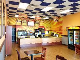 100 Golden Crust Krust Caribbean Bakery Grill Wikipedia