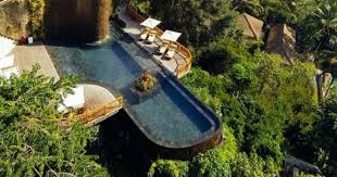 104 Hanging Gardens Bali Hotel What It S Like To Stay In Award Winning Boutique Resort The Of South China Morning Post