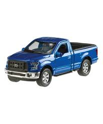 Ford Truck Toy | Zulily 70 Vs 77 Body Ford Truck Enthusiasts Forums 197077 Maverick Parts Call For Complete Price Custommags Fseries Sixth Generation Wikipedia Chip Foose Mustang Tuning Steering Coupler Replacement Hot Rod Network F150 Questions Is The Vin Plate On A 1977 Ranger 1937 V8 Stake Bed 77805 Super Camper Specials Are Rare Unusual And Still Cheap 93 Flareside Bed 682 Tpa Custom Youtube Vintage Pickups Searcy Ar