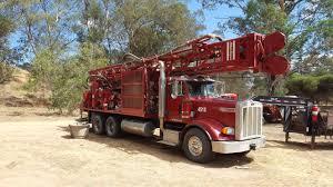 Semi Truck Steering Wheel Desk Best Of 2011 Atlas Copco Th60 70k ...