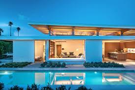 100 Desert House Axiom Resource Furniture