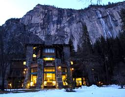 the great american roadtrip forum the ahwahnee hotel yosemite