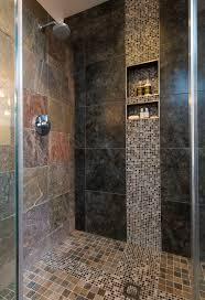 pictures of prize winning bathrooms award winning bathroom