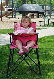 100 Travel High Chair Ciao Outdoor S Portable Camping Jelly Folding Lounge