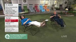 QVC - The Great Outdoors Are Calling! Spruce Up Your... Polywood Nautical Slate Grey Wheeled Plastic Outdoor Patio Chaise Qvc Rugs Elegant 20 Fresh Mats Images Amazoncom Jkapwqoiluxhwtx Widened Rollaway Bedindividual Sales Savings For Qvc Living Room Fniture Bhgcom Shop Uk On Twitter Recline And Unwind All Summer Long With Todays Home Styles Laguna Lounge Chair Qvccom Space Lauren Mcbride The Best Zero Gravity Of 2019 Your Digs Bliss Hammocks Xxl Free Recliner Canopy Tray Original Adirondack As Seen Classic