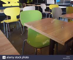 Wooden Tables And Chairs With Furiture In A Fast Food ... Used Table And Chairs For Restaurant Use Crazymbaclub A Natural Use Of Orangepersimmon Drewlacy Orange Abstract Interior Cafe Image Photo Free Trial Bigstock Modern Fast Food Fniture Sets Chinese Tables Buy Fniturefast Fast Food Counter Military Water Canteen Tables And Chairs View Slang Product Details From Guadong Co Ltd Chair In Empty Restaurant Coffee How To Start Terracotta Impression Dessert Tea The Area Editorial Stock Edit At China 4 Seats Ding For Kfc Starbucks