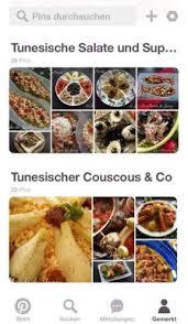 marhaba und herzlich willkommen tunesische küche by jacey