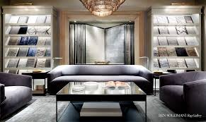 House Of Troy Piano Lamps Canada by Design Atelier Rh