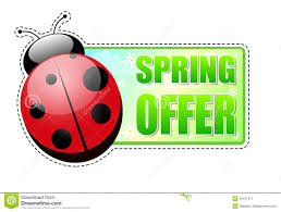 Ladybug Florist Coupon Code / Cc Pizza Coupons 2018 Ftd Flowers Discount Code Same Day Delivery Martial Arts Deals Promo Code Coupon Trivia Crack Safeway Flowers Coupon Shoprite Coupons Online Shopping The Stunning Beauty Bouquet By Ftd Reading Buses Canada A For Ourworld Coach Factory Member Guide Ftdi Issuu May 2018 Park N Fly Codes Mothers Buy A Gift Card Get Freebie At These Glossier Promo Code Canada Youve Heard The Hype About Lifestyle Fitness