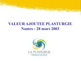 bureau de transcription nantes valeur ajoutee plasturgie nantes 28 mars ppt télécharger