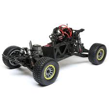 SuperBajaRey:1/6 4wd Electric Desert Truck RTR-RED - La Boutique Du ... Yellow Eu Hbx 12891 112 24g 4wd Waterproof Desert Truck Offroad Like New Black Losi Desert Truck Rc Tech Forums Hpi Minitrophy Scale Rtr Electric Wivan 110 Baja Rey Brushless With Avc Red Losi Super 16 4wd Los05013 Losi Blue Los03008t2 Unlimited Racer Udr 6s Race By Traxxas Mini 114 King Motor T2000 Red At Hobby Warehouse Feiyue Fy06 24ghz 6wd Off Road 60km High Jjrc Q39 Highlander 6999 Free Proline 2017 Ford F150 Raptor Clear Body