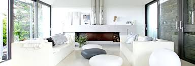 meuble pour mettre derriere canape meuble derriere canape rangement derriare canapac quel meuble