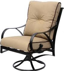 NEWPORT CAST ALUMINUM OUTDOOR PATIO SWIVEL ROCKER CHAIR WITH ... Casual Cushion Alfresco Cushions Rocking Chair Amazon Uk Slipcovers Newport Ruced Steamer Chair Cushion Ventnor Wightbay Amazoncom Christopher Knight Home Worcester Brown Gliders Oak Four Post Glider 150x For Darlee Nassau Cast Alinum Patio Swivel Rocker Ding Bbqguys Customer Comments Chairs Wiring Diagram Database Replacement Smooth Your Seating Ideas Pws3962sa5413 In By Polywood Furnishings Somers Point Nj Sand