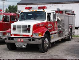 Fire Truck Photos - International - 4900 - Pumper - Hebron ... 1965 Intertional Co 1600 Fire Truck Fire Trucks Pinterest With A Ford 460 Ci V8 Engine Swap Depot 1991 Intertional 4900 For Sale Youtube 2008 Ferra 4x4 Pumper Used Details Upton Ma Fd Rescue 1 Truck Photo Metro A Step Van Delivery Flower Pot 2010 Terrastar Firetruck Emergency Semi Tractor Tanker Girdletree Md Engines Stock Vector Topvectors Kme To Milford Bulldog Apparatus Blog