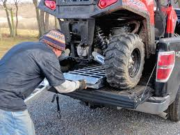 Loading Ramps For Polaris Rzr, Atv Truck Ramps | Trucks Accessories ... The Pickup Bed Focus Of Design Innovation Truck Talk Groovecar Ramp Stowable Loading One Kit Official Site For Ramps Princess Auto Press Release Archives Geny Hitch Amazoncom Cargo Carrier Wramp 32w To Load Snow Blowers Motorcycle Lift Great Deals On At Forklift Vs Medlin Folding Atv Northern Tool Equipment Readyramp Fullsized Extender Black 100 Open 60 Trucks Amusing Bangshift Nirvana Dodge Ford Yard New Used Rentals Dock Copperloy