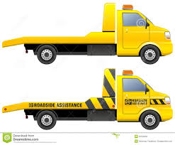 Tow Truck Stock Vector. Illustration Of Design, Repair - 25135950 Hessco Roadside Assistance Towing Innovations Jacksonville I64 I71 No Kentucky 57430022 24hr Assistance Car Towing Truck Icon Vector Color Aa Zimbabwe Beans Offers 24hour Roadside Fred 2006 Chevrolet Silverado 1500 History Pictures Services In Ontario Home Capital Recovery Tow Truck Too Cool Heavy Duty Pierce Santa Maria California