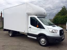 Value Car & Van Hire Mansfield | Van Hire Mansfield And Sutton In ... The Best Oneway Truck Rentals For Your Next Move Movingcom Rental Fleet Management Logistics Iowa Brown Nationalease Moving Discount Car Canada Penske Reviews About Swindon Van Wiltshire Swindons No1 Self Hire Kempston Group Pontyclun Minibus Tipper In Budget 1st City Cheap And E8 Hackney E18 Rent A Dubai Abu Dhabi Sharjah Long Term Monthly Enterprise Cshare Hourly Rentacar Loss Of Use Is The Atfault Drivers Insurer Required To Provide