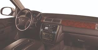 Alpine X009-GM Restyle In-Dash 9