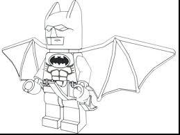 Lego Chima Gorilla Coloring Pages Pdf Batman Lion Fire Vs Ice